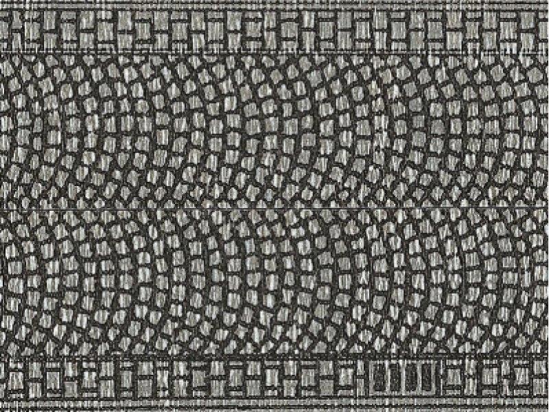 kopfsteinpflaster noch 34070. Black Bedroom Furniture Sets. Home Design Ideas