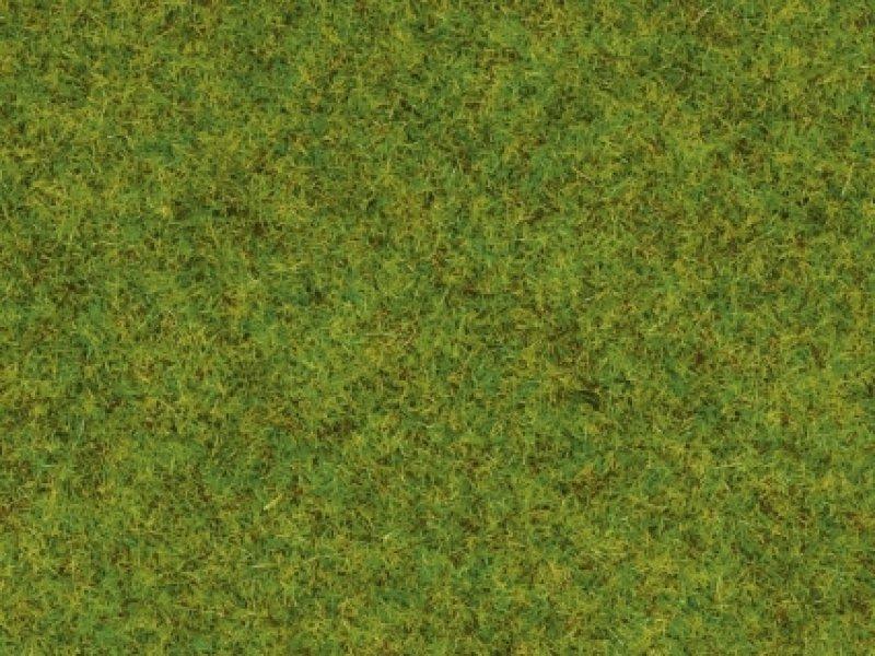 Sonstige Streugras Frühlingswiese 100g