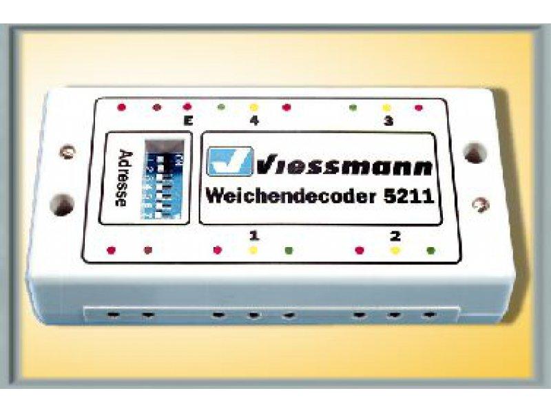 HG128Fleischmann H0 6010 Modellgleis Ausgleichsstück 80-120mm